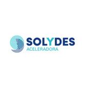 Fundación_Solydes.png
