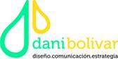 DB_logo-new_4_trans.png