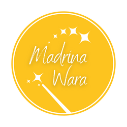 Nueva Empresa Madrina