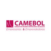 CAMEBOL.png