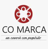 CoMarca Cowork.jpg