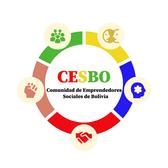 Comunidad de Emprendedores Sociales de B