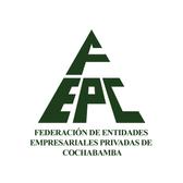 Federación_de_empresarios_privados_de_