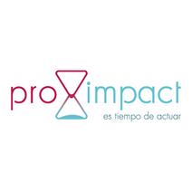 Logo ProImpact.png