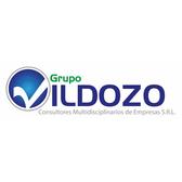 GrupoVildoso.png