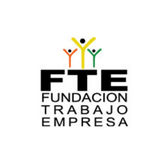 Fundación_Trabajo_Empresa.png