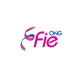 ONG FIE.png