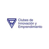 Clubes_de_Innovación_y_Emprendimiento.