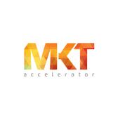 MKT Accelerator.png