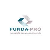 Fundación_para_la_producción_Fundapr