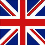 ukflag.jpg