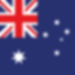 austrailiaflag.png
