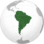 220px-South_America.png