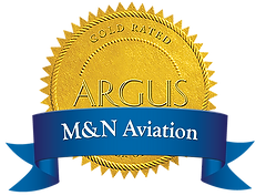 M&N Aviation GOLD logo 2017 sm.png