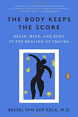 The_Body_Keeps_the_Score__Brain__Mind__a