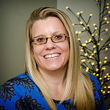 Learn more about Dr. Tamra Frei, PhD, LLMSW