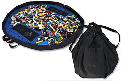 сумка для лего