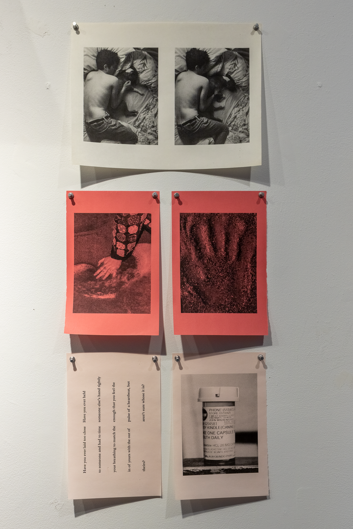 Orthographies Documentation05.TIF