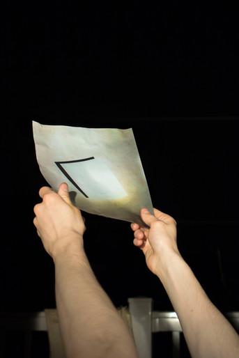 Paper Reach 9217.jpg