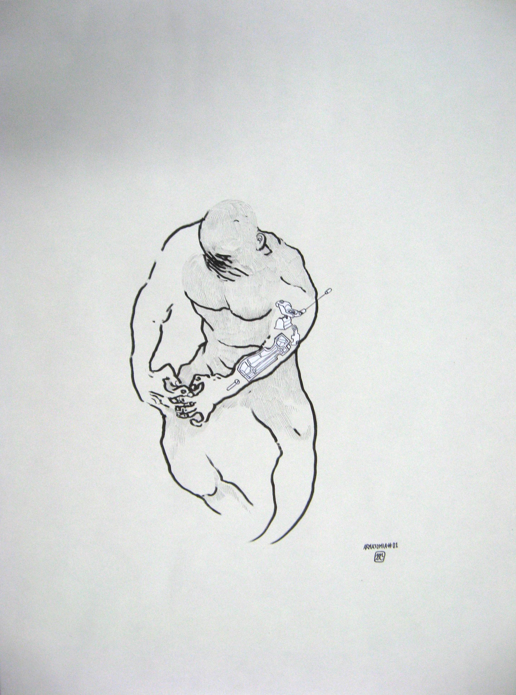 Armatomia01