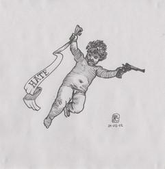 putto2 - china su carta - 15 x 15.jpg