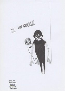 HtE - The Goose Series 02