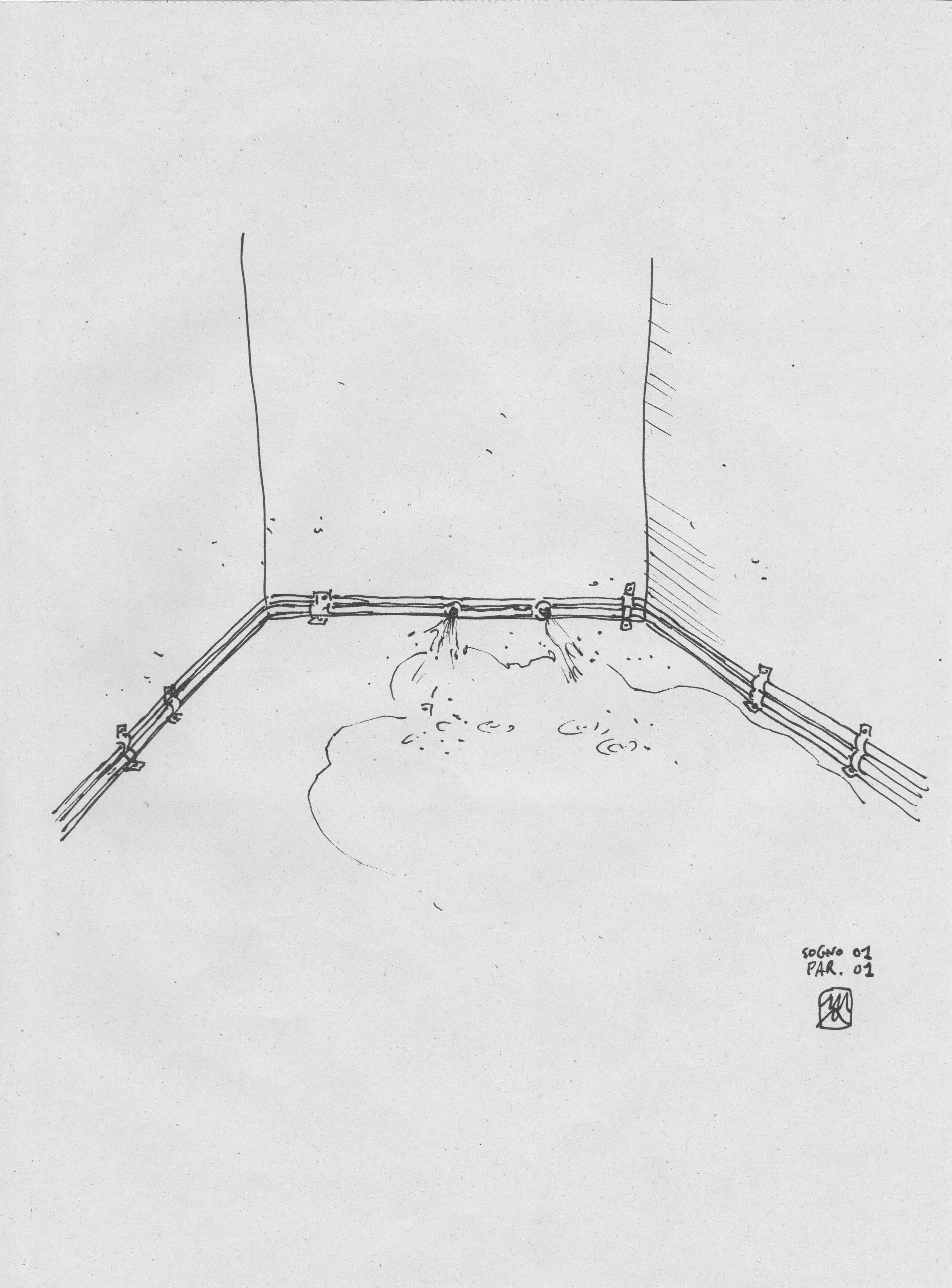 sogno01par01 - china su carta - A4