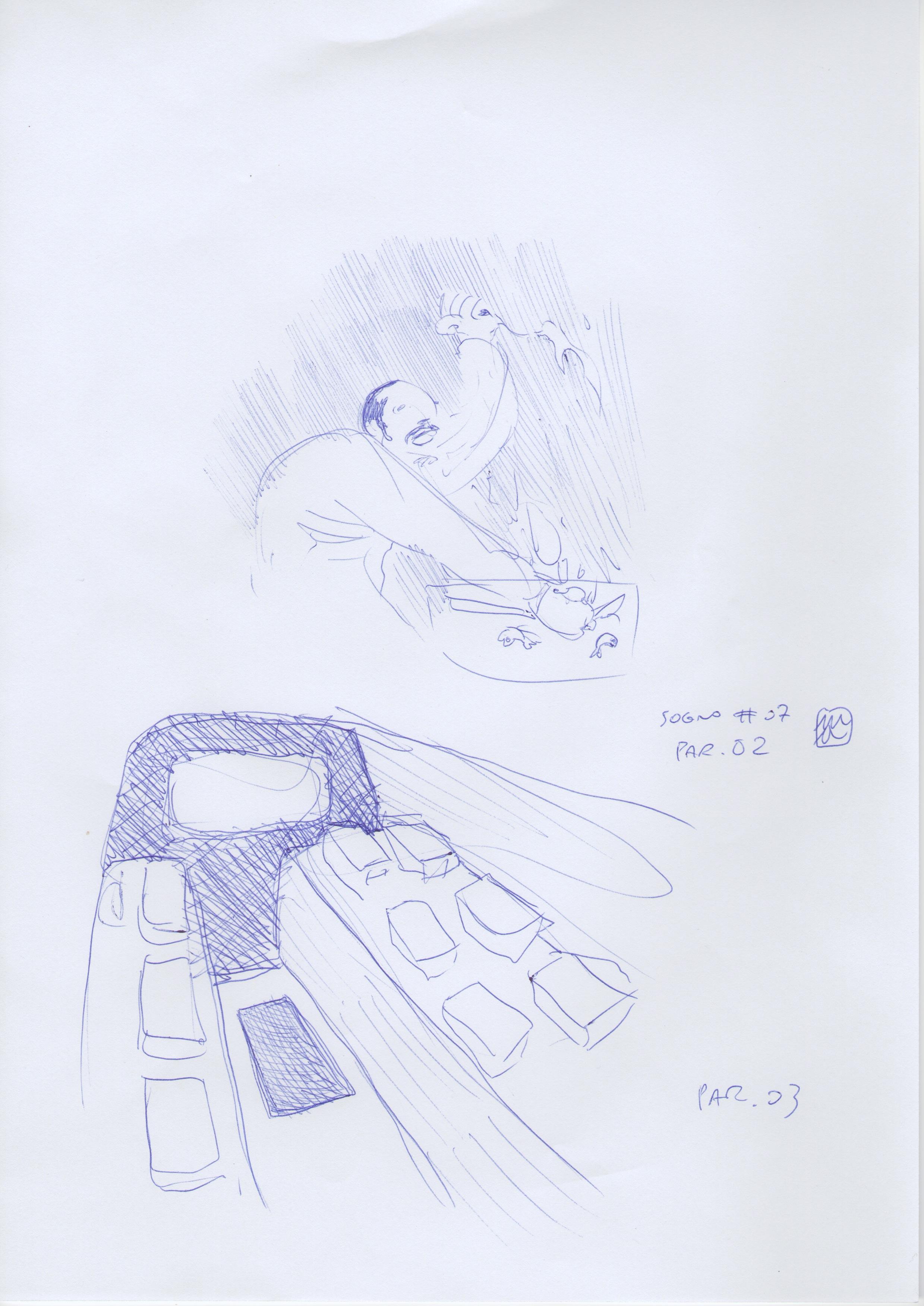 03 - penna su carta - A4