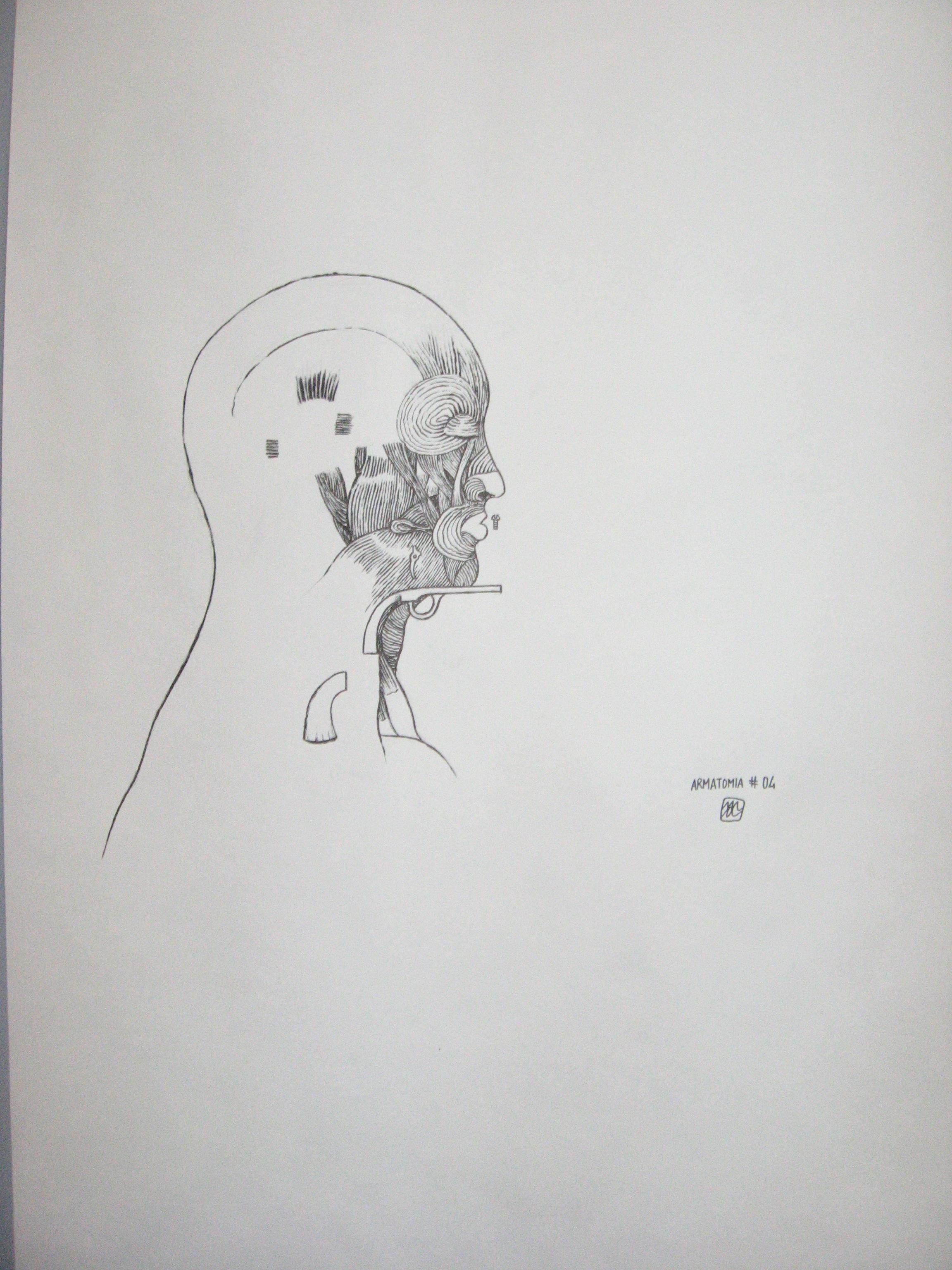 Armatomia04