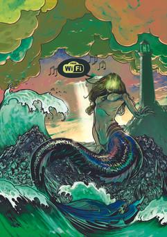 Free WiFi.jpg