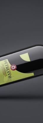 Free_Wine_Bottle_Mockup_2.jpg
