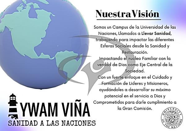 NuestraVisión (2).png