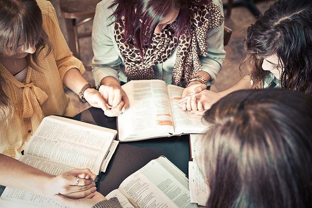 praying and studying.jpg