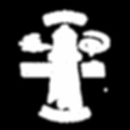 YWAM_VIÑA_Logo_blanco_.png