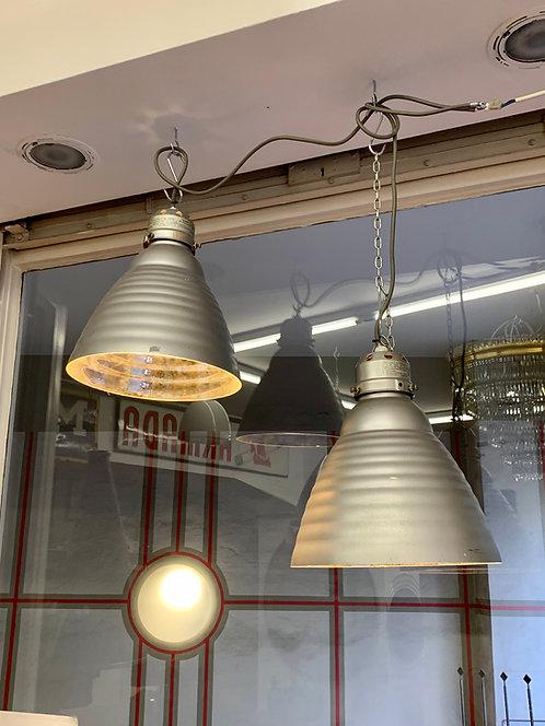 Zeiss - Ikon Deckenlampe