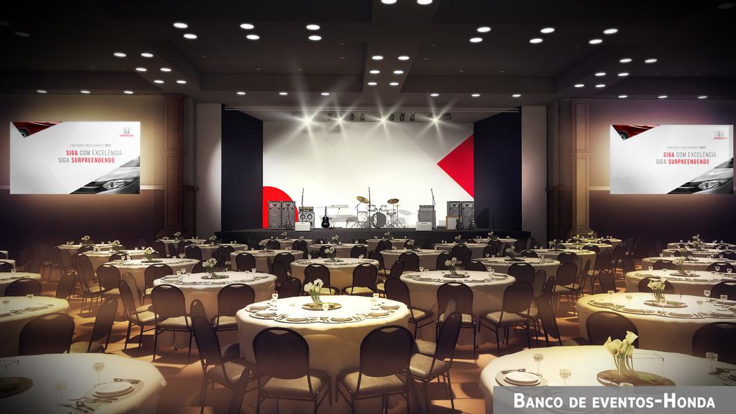 04Banco de eventos - Honda c.jpg