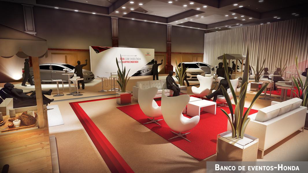 04Banco de eventos - Honda b.jpg