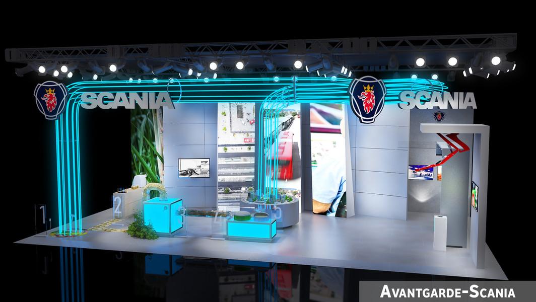 02Avantgarde - Scania b.jpg
