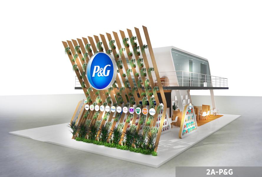 2A - P&G c.jpg