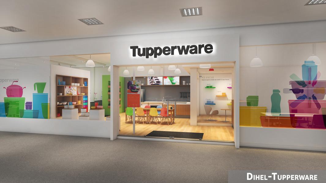 07EstudioDihel -Tupperware d.jpg