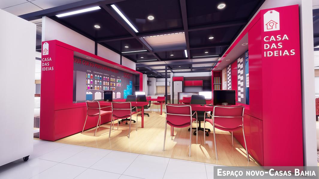 02Espaço novo - Casas Bahia.jpg