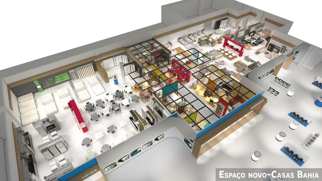 02Espaço novo - Casas Bahia e.jpg