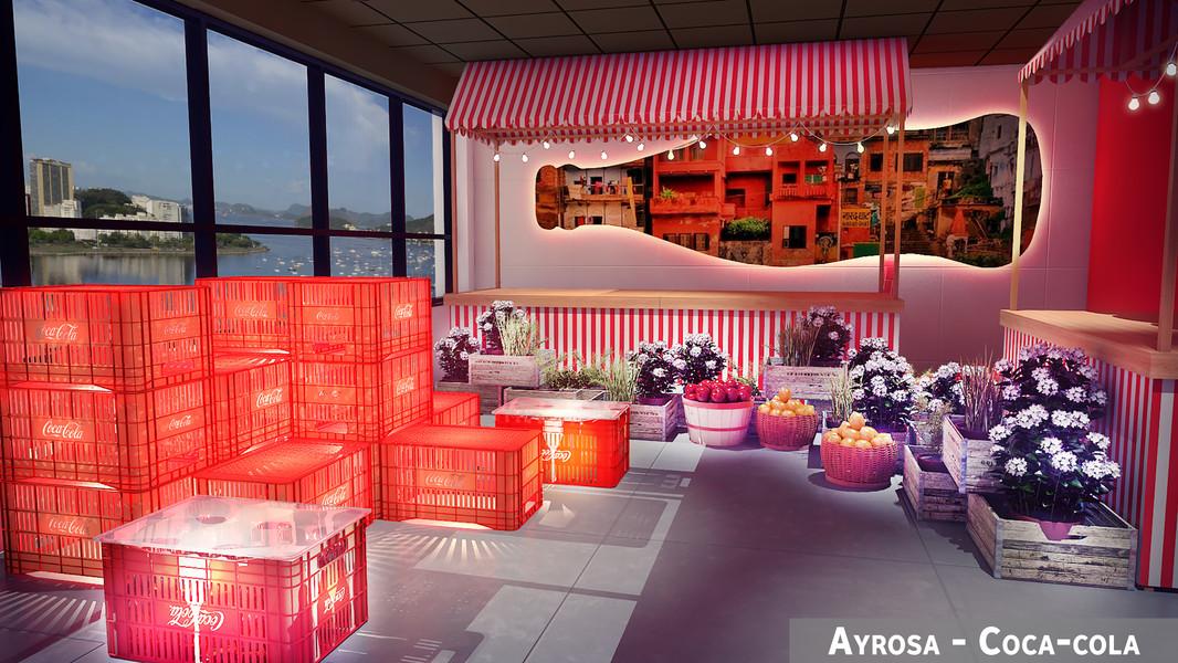 03Ayrosa - Coca-cola b.jpg