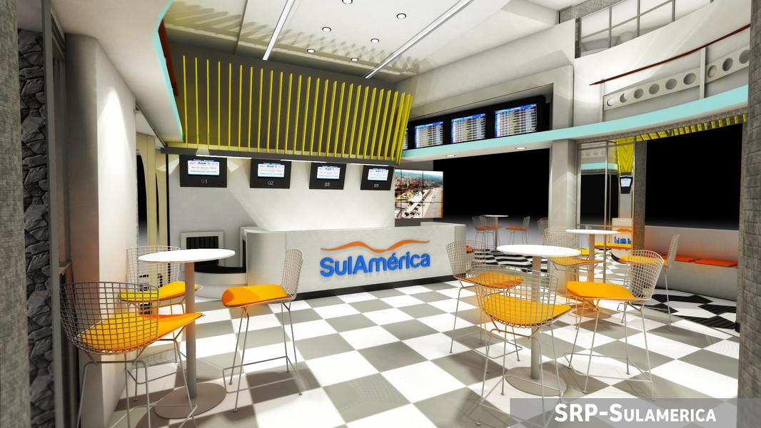 15SRP - sulamerica c.jpg