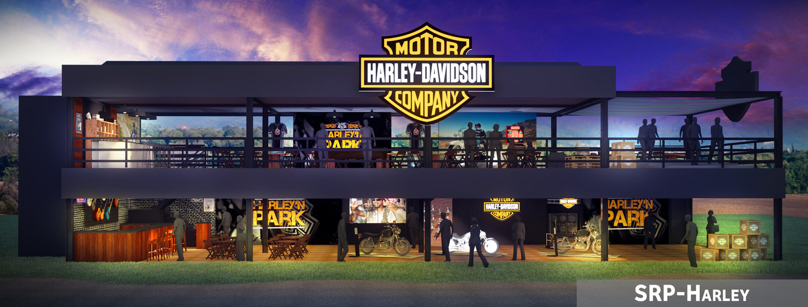 44SRP - Harley b.jpg