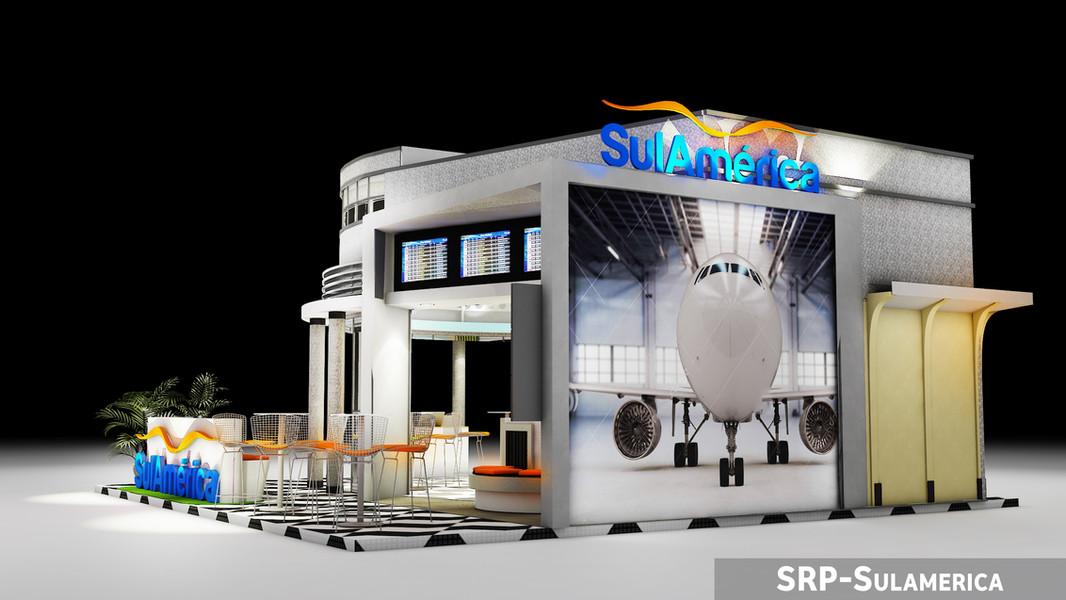 15SRP - sulamerica.jpg