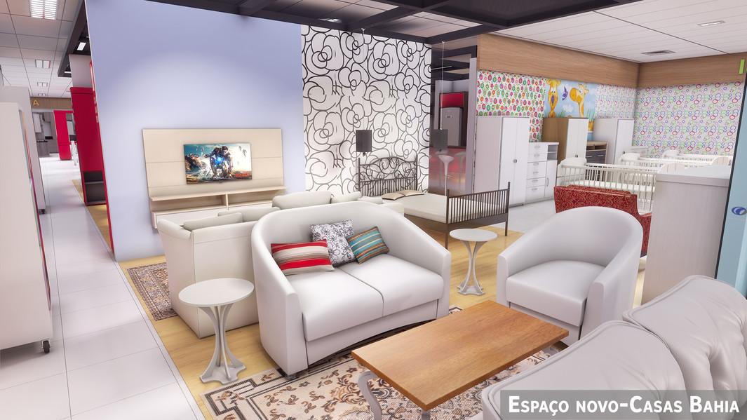02Espaço novo - Casas Bahia c.jpg