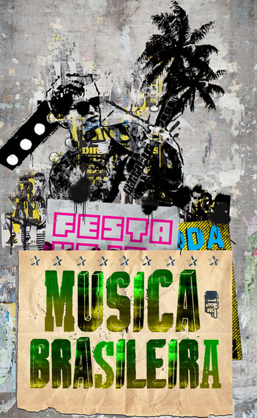 Festa da musica brasileira.jpg