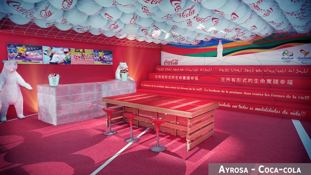 03Ayrosa - Coca-cola.jpg