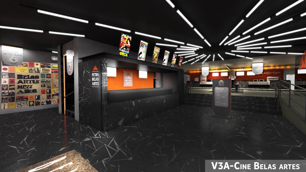 0000000V3A-Cine Belas artes.jpg